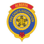 alberta-fire-chiefs-association-logo