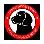 canine-accelerant-detection-logo