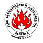 fire-investigation-association