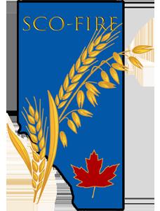 SCO-Fire